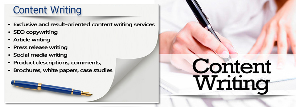 content-writing-banner