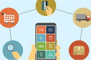 Thiết kế web kinh doanh văn phòng phẩm online