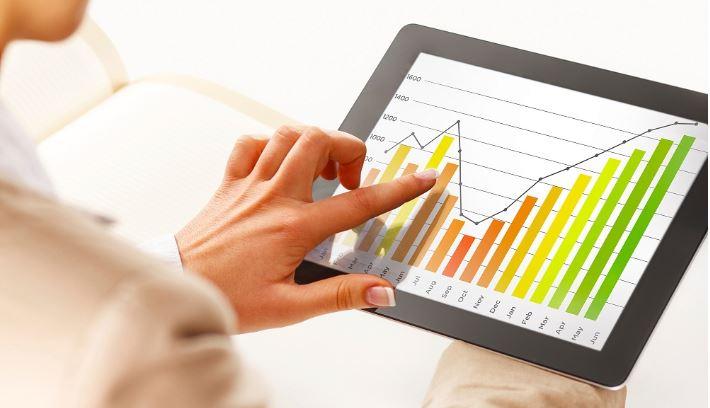 Cách tăng tỉ lệ chuyển đổi cho website bán hàng.