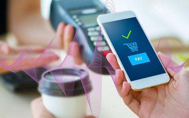 Một số hình thức thanh toán online trên website phổ biến