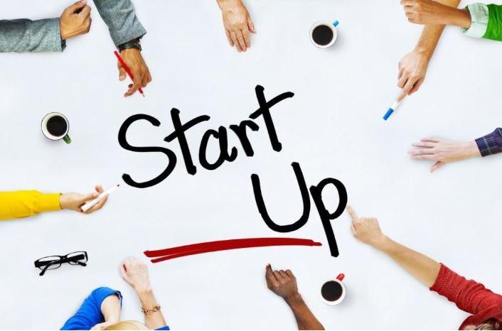 Kinh nghiệm kinh doanh văn phòng phẩm online mà chúng tôi muốn chia sẻ đến bạn.