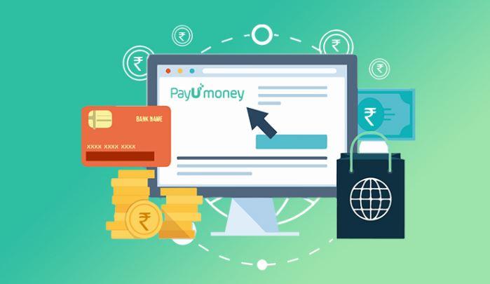 Tầm quan trọng của thanh toán online khi thiết kế website bán hàng