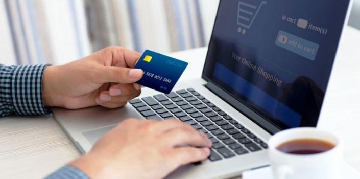 Tại sao lại lựa chọn thanh toán online trên website bán hàng?