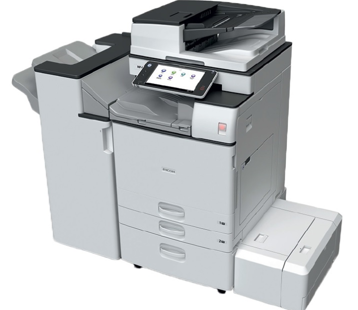 Địa chỉ mua máy photocopy