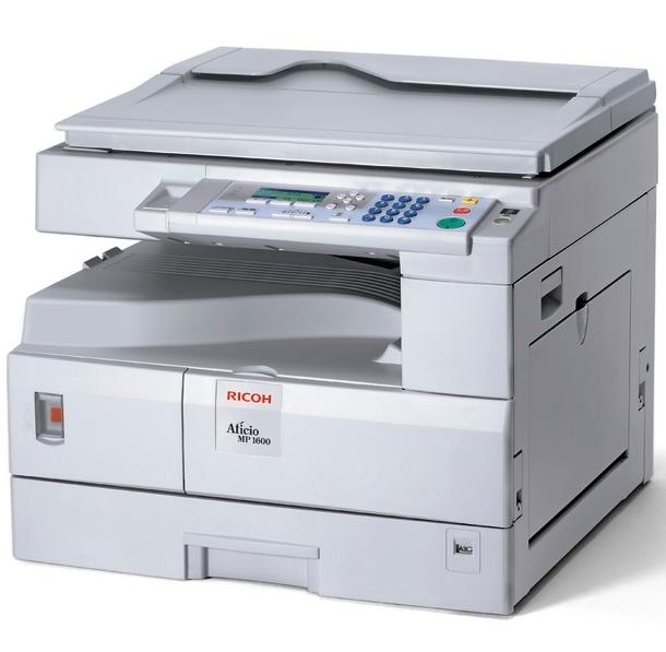 Khảo sát giá máy photocopy