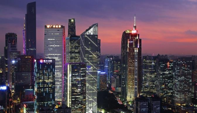 Đánh hàng trực tiếp tại Quảng Châu Trung Quốc