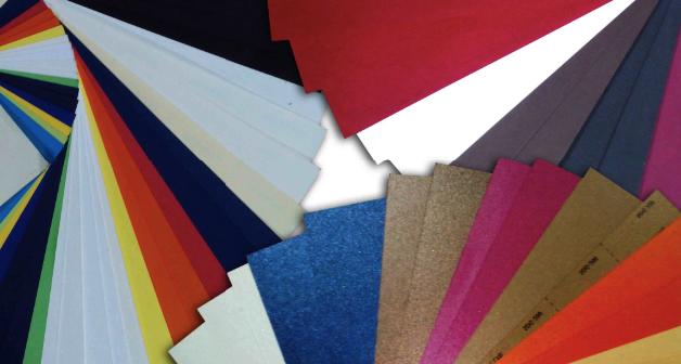 Tiêu chuẩn về các khổ giấy trong in ấn