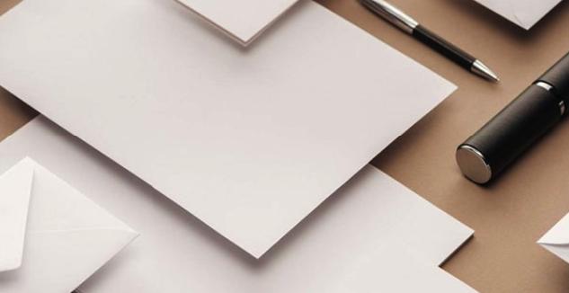 Vai trò các kích cỡ khổ giấy A0, A1, A2, A3, A4, A5
