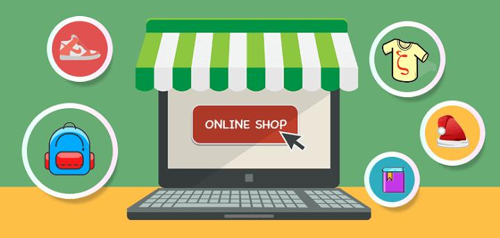Phần mềm giúp kinh doanh online tốt hơn