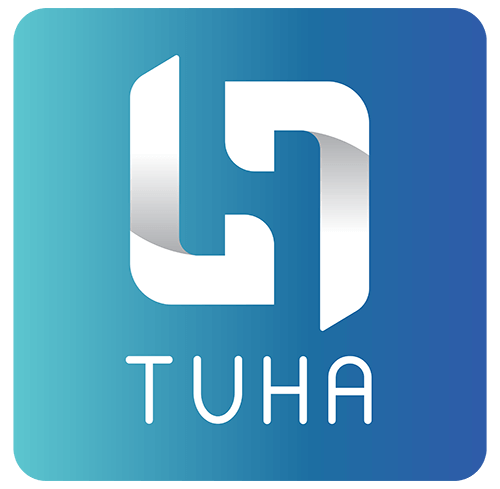 TUHA – phần mềm quản lý bán hàng online đơn giản nhất hiện nay.