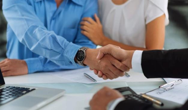 Một số nguyên tắc quản lý nhà trọ hiệu quả