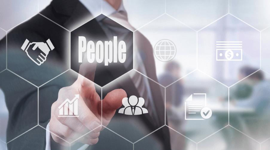 Phát triển trung tâm Anh ngữ phụ thuộc vào chiến dịch Marketing