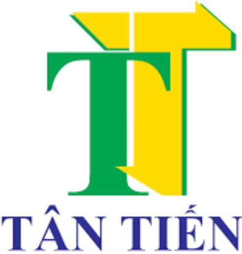 Tan Tien