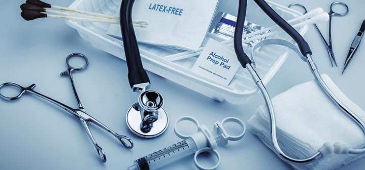 Chính sách quản lý trang thiết bị y tế bệnh viện, cơ sở