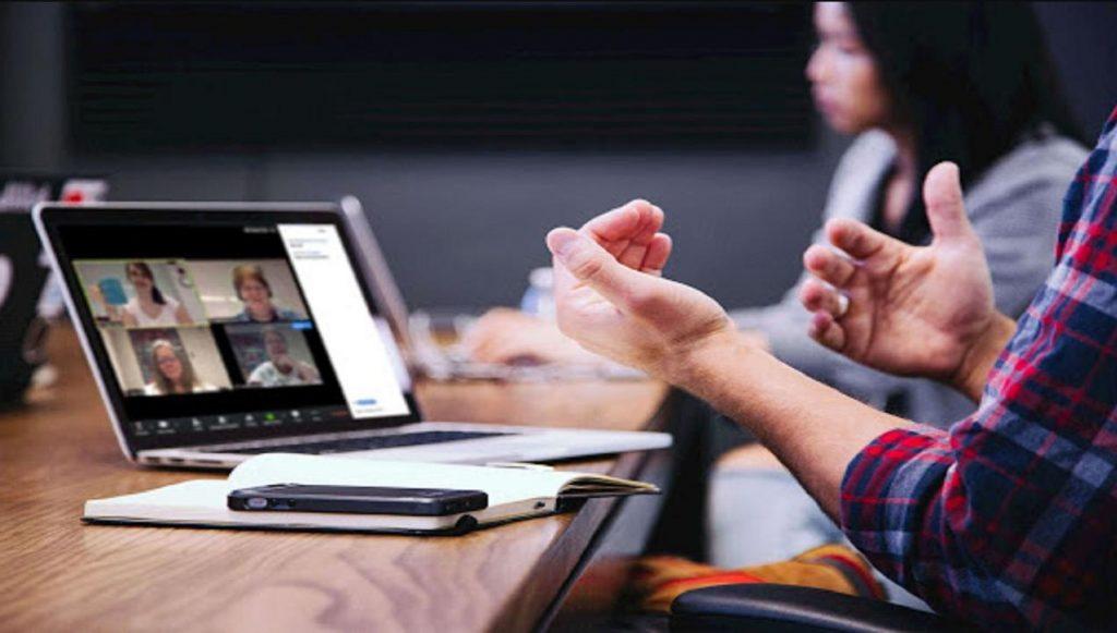 lợi ích phần mềm dậy học trực tuyến miễn phí