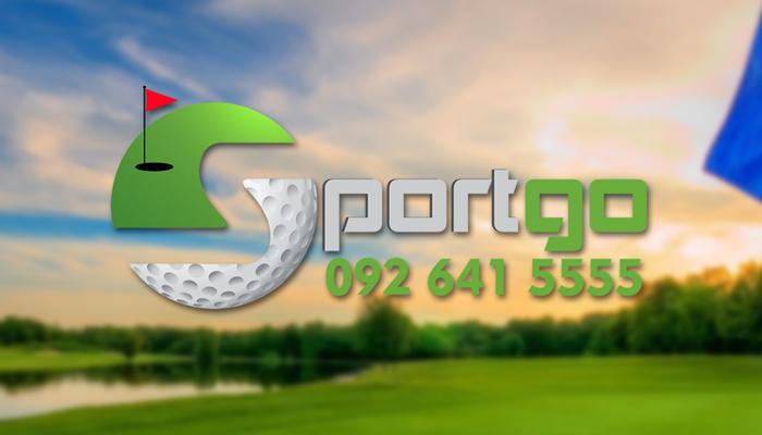 SportGo – Cửa hàng chuyên dụng cụ golf, thiết bị golf chính hãng, giá rẻ