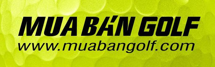 MuaBanGolf.com