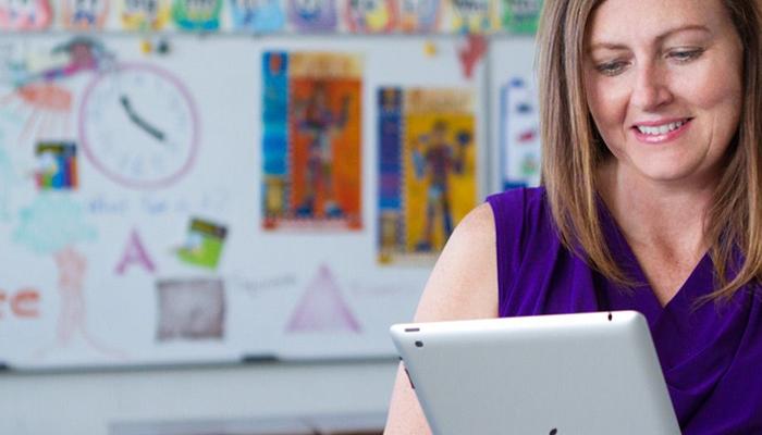 Lợi ích của việc quản lý thiết bị trường học thông qua phần mềm
