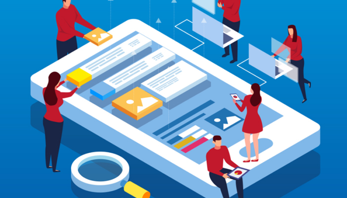 Những tính năng cần thiết của một phần mềm quản lý thiết bị trường học